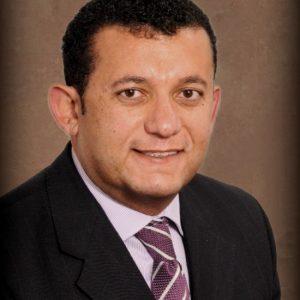 Hany Anton, M.D.