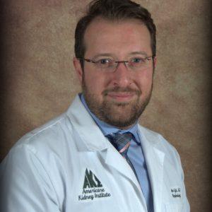 Amr Alyafi, MD