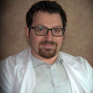 Aziz Bakhous, M.D.