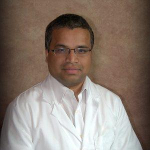 Jayaprakash Dasari, M.D.
